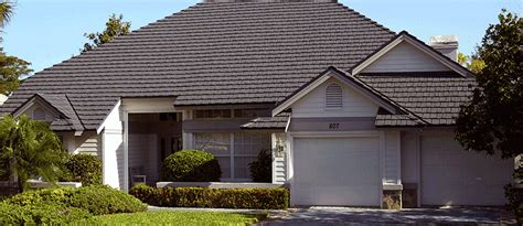 The Right Roof Can Enhance Your Home's Curb Appeal