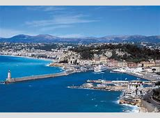 Holiday lettings in Nice Port ZEN Holiday Rentals