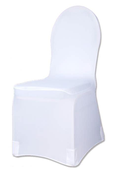 housse chaise lycra housse de chaise lycra