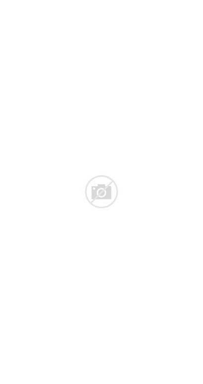 Spinner Android Xamarin