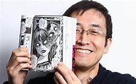 The Horrifying Appeal of Junji Ito | The Artifice