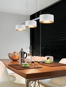 Lampen Für Esstisch : seyfert licht design das leuchtengesch ft in koblenz bruck pendelleuchten home industrie ~ Markanthonyermac.com Haus und Dekorationen