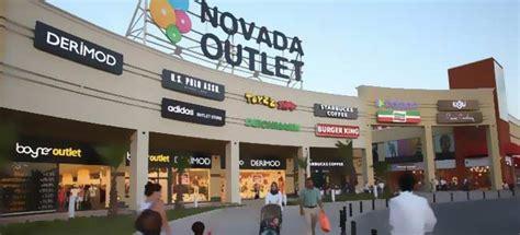 Novada Söke /Outlet | AVM GEZGİNİ - Alışveriş Merkezleri ...