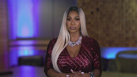 Love And Hip Hop Atlanta Season 7 123movies