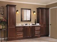 bathroom cabinet ideas Bathroom. Storage Cabinet: Need More Space To Put Bath Items? | Stylishoms.com | Bathroom Design ...