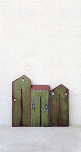 Acrylfarben Auf Holz : die besten 25 acrylfarbe auf holz ideen auf pinterest holzkunst kunst formen und holzwandkunst ~ Orissabook.com Haus und Dekorationen