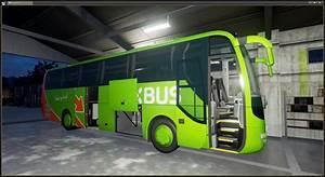Bus München Erfurt : fernbus simulator kt ~ Markanthonyermac.com Haus und Dekorationen