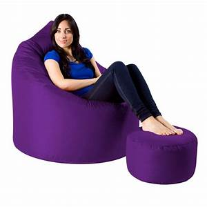 best bean bag chairs for adults ideas with images With best quality bean bag chairs
