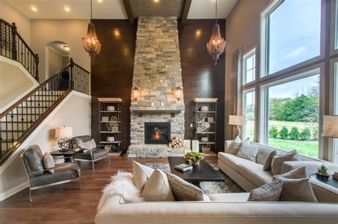 Fischer Homes Paxton Floor Plan by 1000 Images About 2015 Bia Parade Of Homes Fischer
