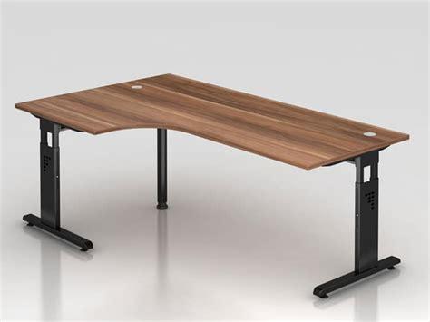 bureau assis debout electrique le bureau professionnel assis debout le matelpro