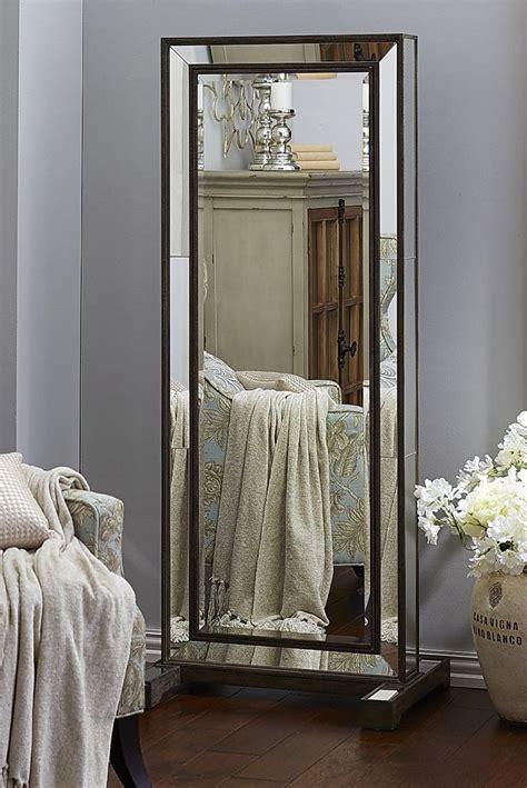 The Door Mirrored Hanging Jewelry Armoire Best 25 Jewelry Armoire Ideas On Diy Jewelry