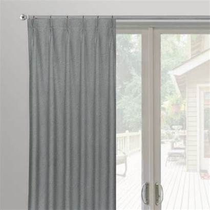 Drapes Custom Pleated Designer Curtains Drapery Draperies