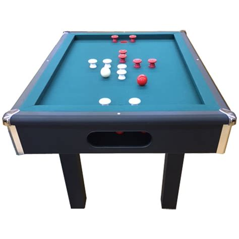 pool table stores on long island pool table movers long island home design ideas and pictures