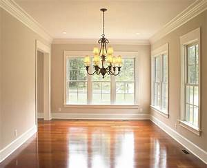 3, Crown, Molding, Ideas, That, Add, Value, To, Your, Home