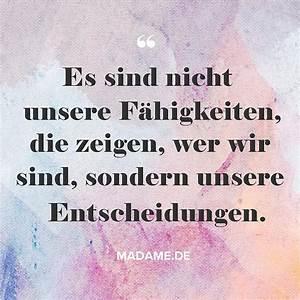 Sprüche über Küssen : spr che ber marketingfinest ~ Orissabook.com Haus und Dekorationen