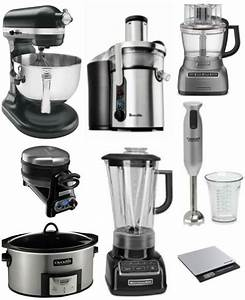 37 Kitchen Appliances New kitchen style
