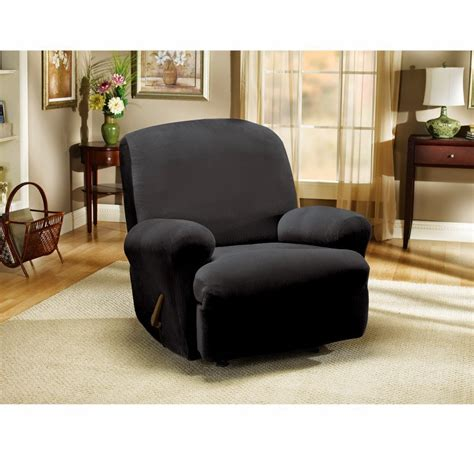 slipcover for reclining sofa best reclining sofa for the slipcovers for