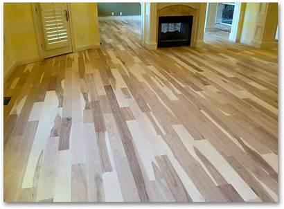 Floor Wood Hardwood Floors Showcase Slider Service