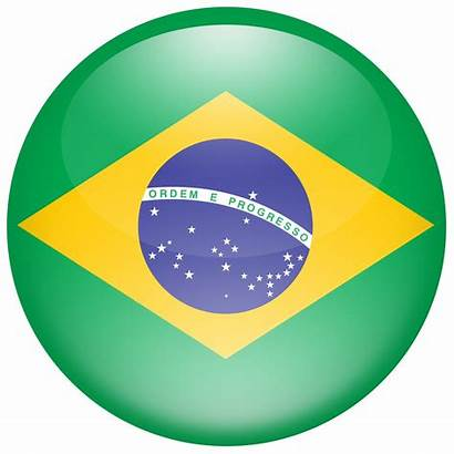 Flag Brazilian Freeimages