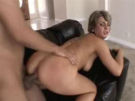 Big Dick Anal Porn Video At Xxx Dessert Tube