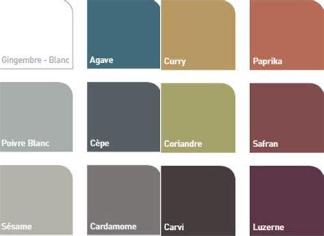 nuancier couleur peinture pour cuisine protectactiv peinture anti tache pour carrelage et murs