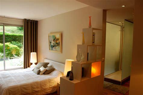 12 Fresh Chambre Avec Dressing Et Salle De Aménagement D 39 Un Espace Chambre Salle De Bains