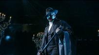 The Phantom of the Opera: Character Descriptions ...