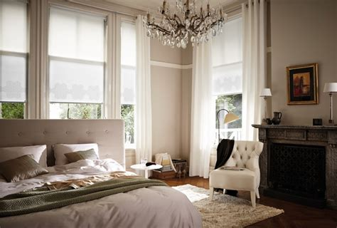 images  luxaflex window styling home ideas