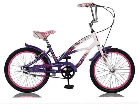 fahrrad für mädchen details zu m 195 194 164 dchen mit fahrrad handy tasche