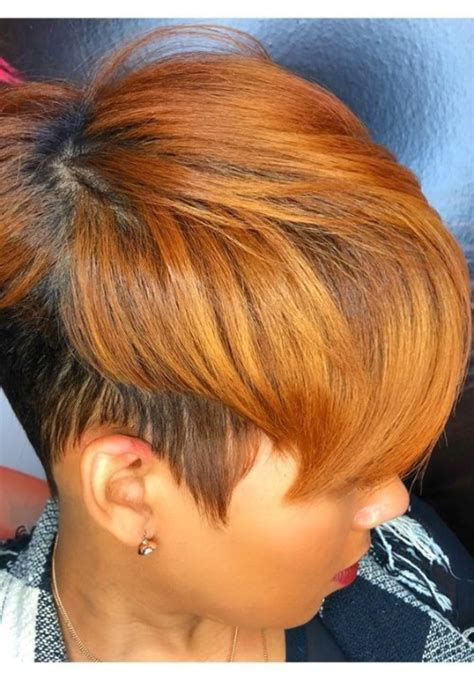 American Honey Hairstyles by 77 Attractive Honey Hairstyles For American