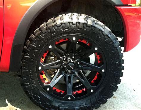 Ballistic® 814 Jester Wheels