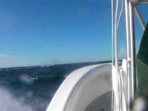 Contender Boats Vs Boston Whaler by Cape Horn 23t Doovi