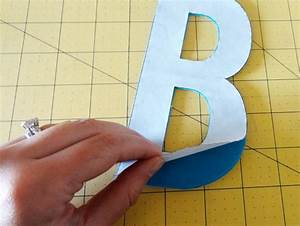 17 best images about baptismal banners on pinterest With felt cut out letters