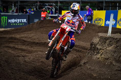motocross action mag mxgp valkenswaard up close personal