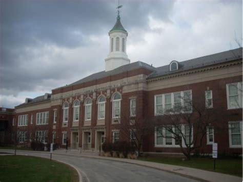 garden city elementary stewart stratford rank among best elementary schools in