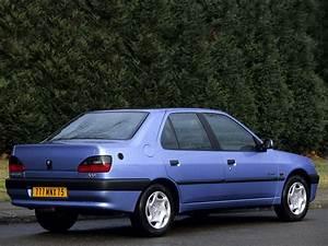 Com2000 Peugeot 206 : peugeot 306 sedan specs photos 1997 1998 1999 2000 2001 autoevolution ~ Melissatoandfro.com Idées de Décoration