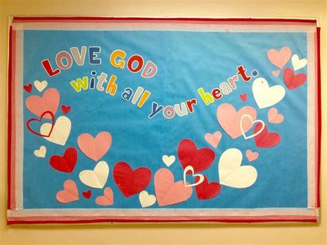 25 b 228 sta christian preschool crafts id 233 erna p 229 785 | 70268c06b06d46ab87bd51f6dcf01310 valentine bulletin boards preschool bulletin boards