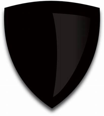 Shield Vector Clip Transparent Clker Logos Background