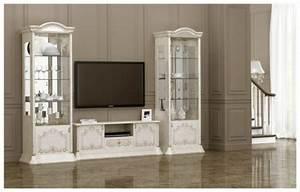 Jutzler Schrank Online Bestellen : wohnwand tv schrank online bestellen bei yatego ~ Orissabook.com Haus und Dekorationen