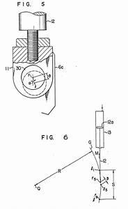 Patent Ep0111330b1