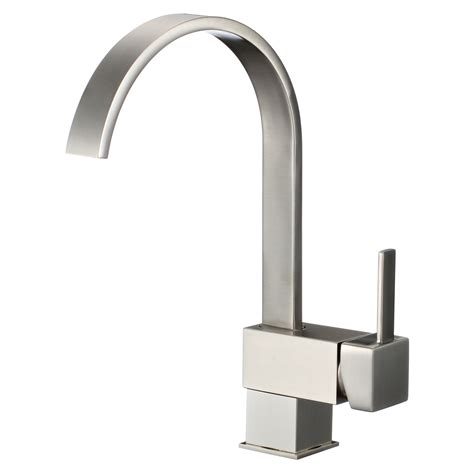 price pfister single handle kitchen faucet 13 quot modern kitchen bathroom sink faucet one