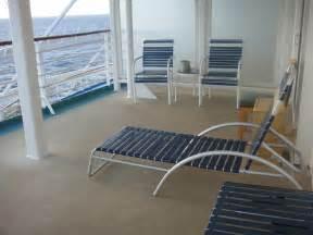 Royal Caribbean Liberty of the Seas Balcony Cabins