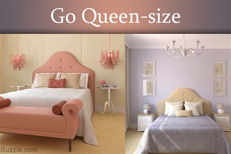 queen bed in small bedroom amazingly charming small bedroom arrangement and 19576