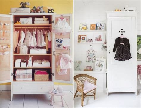 1000 images about child s armoire on baby