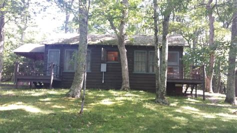 lewis mountain cabins c picture of lewis mountain cabins shenandoah