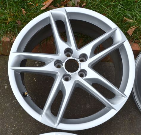 audi q5 audi q5 oem 19 quot wheels for sale audiworld forums