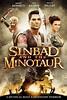Sinbad and the Minotaur (2011) ซินแบด ผจญขุมทรัพย์ปีศาจ ...