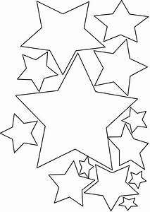 Shooting Star Clip Art Black And White | Clipart Panda ...