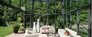 Wintergarten Glas Reinigen : fr hjahrsputz im wintergarten so gehen sie vor scarab us ~ Whattoseeinmadrid.com Haus und Dekorationen