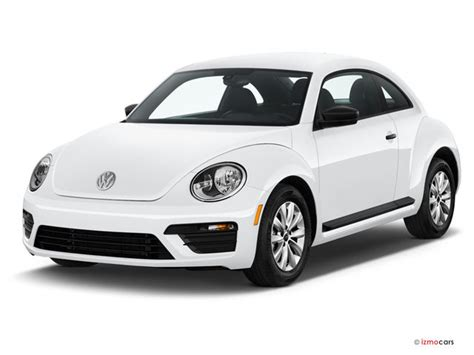 Volkswagen Beetle Prices, Reviews And Pictures  Us News